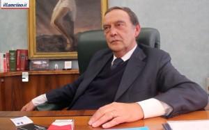 BRUNO-BRATTOLI-TRIBUNALE-INTERVISTA-OK