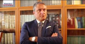 Bevilcqua-presidente-avvocati