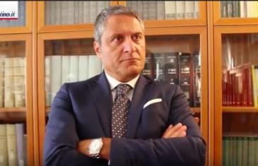 Lamezia, presidente Ordine avvocati Bevilacqua: da 17mila cause pendenti a circa 9mila