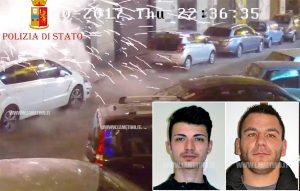Bomba_piave_2017_arresti