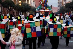 Carnevale-2016_1