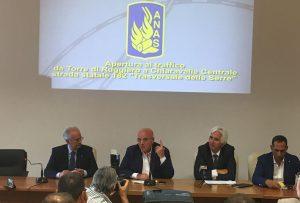 Conferenza-Stampa-Regione-Calabria-nuovo-tratto-compreso-tra-il-bivio-Montecucco-e-lo-svincolo-di-Chiaravalle