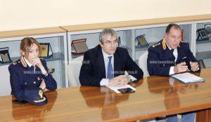 conferenza-stampa_lucifero_1