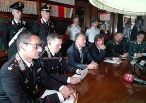 Conferenza-stampa-arresti-droga-catanzaro