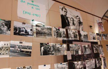 """Lamezia, in attesa della """"Panoramica di Primavera"""" del primo maggio inaugurata mostra fotografica storica"""