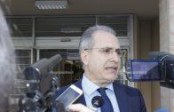"""Elezioni, presentate liste regionali di Forza Italia: """"Orgogliosi di avere tutti candidati calabresi"""""""