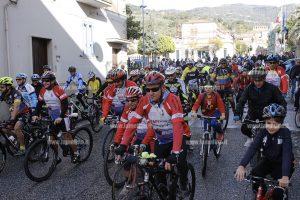 pedalata_sicurezza_2016-7