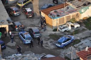 Rom-operazione-29ott2015-5