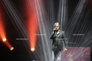 stadio_concerto_9