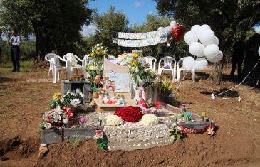 Messa in ricordo a un anno dalla tragedia di San Pietro Lametino