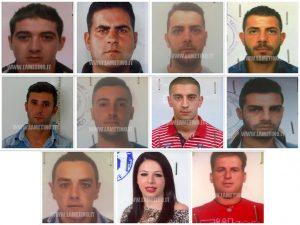 arresti_nuove_leve_2017
