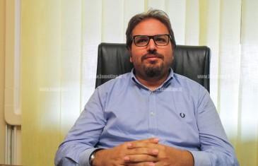Intervista al vice procuratore onorario Vincenzo Cardamone su funzioni e poteri Pubblico Ministero