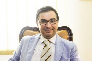 avvocato-Aldo-Ferraro
