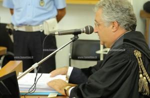 avvocato-Mario-Murone-Perseo-14-ottobre-2015
