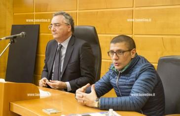 Camera Penale: i riti alternativi spiegati dall'avvocato Lucio Canzoniere
