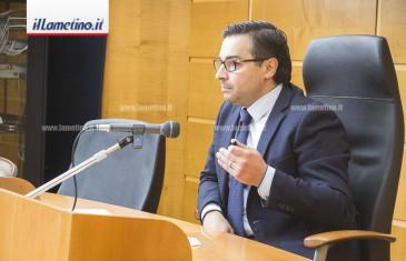 Lamezia: Camera penale, seconda lezione su lista testimoniale e integrazione probatoria del Giudice