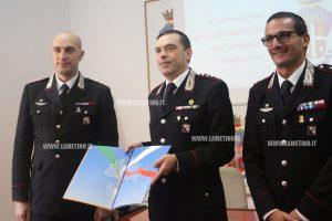 carabinieri-calendario-2017