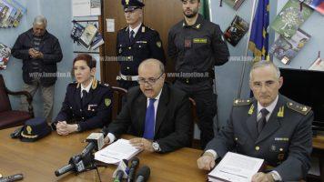"""Operazione Eumenidi: alla Sacal nel mirino assunzioni """"Garanzia Giovani"""", consulenze e viaggi"""