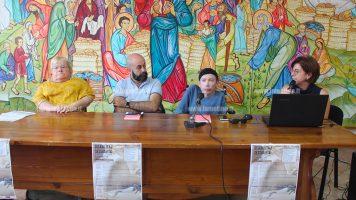 Lamezia, dibattito aperto su disabilità e sessualità: confronto con esperti e famiglie