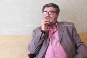 d-ippolito-intervista-1-settembre