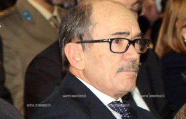 """Procuratore De Raho: """"Lascio sicuramente una Calabria migliore"""""""