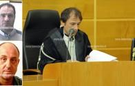 """Incontro Comitato 4 gennaio 2018, Guadagnuolo: """"Aeroporto di Lamezia non è mai stato priorità dell'attuale vertice Sacal"""""""