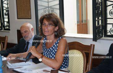 """Lamezia, prefetto Ferrandino: """"Stiamo lavorando con i Commissari per rilanciare operazione di fiducia"""""""