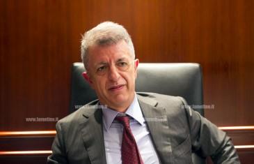 Intervista avvocato Gambardella: in questo lavoro agire costantemente nel rispetto di tutti