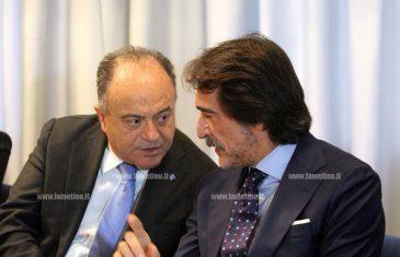 """'Ndrangheta in Umbria, Gratteri: """"Gravi danni all'economia con proiezioni anche internazionali"""""""