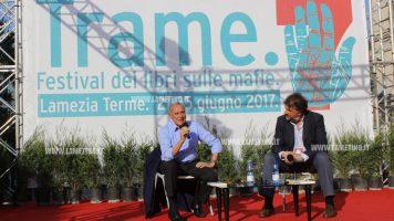 Presidente Grasso: Falcone e Borsellino i miei maestri di sempre