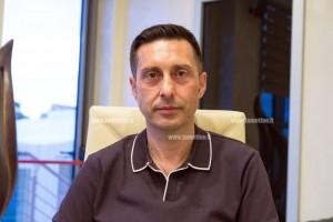 iacopino-intervista