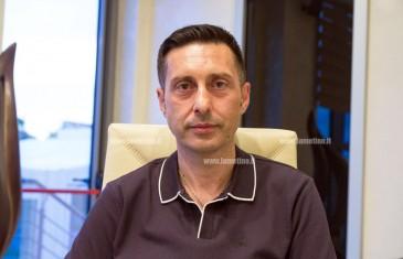 Intervista al dottor Iacopino: micro pacemaker, è l'inizio di una nuova era