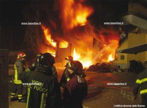 incendio_godino_2006