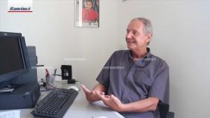 intervista-panizza-170815