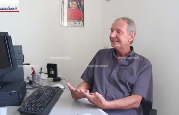 Don Panizza: grave la partecipazione di due consiglieri a protesta Capizzaglie