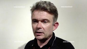 Intervista a John Dickie: il problema è la zona grigia, i suoi intrecci fanno parte integrante della mafia