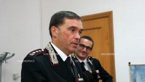marco-pecci-catanzaro-carabinieri-comando