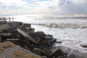 mare-14-gennaio2