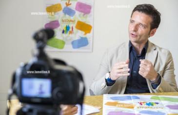 Mazzocca: Lamezia non ha bisogno di uomo solo al comando ma di squadra capace