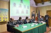 """Don Panizza: """"Con decreto Salvini siamo tutti più insicuri"""""""