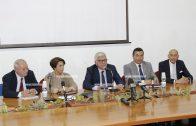 Truffa aggravata, indagati funzionario protezione civile Regione e 3 imprenditori