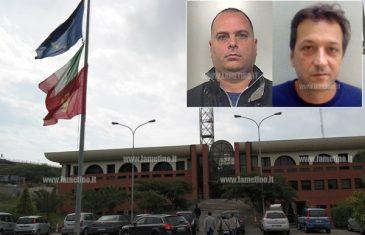 Lamezia: omicidio Gennaro Curcio, arrestati i cugini Gagliardi