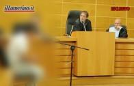 """Bilancio polizia, dirigente Tocco: """"A Lamezia troppi casi di violenza sulle donne"""""""