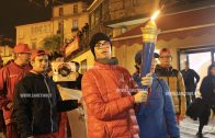 Lamezia, ricordati i due netturbini uccisi 26 anni fa: parco Gancìa sarà intitolato a Tramonte e Cristiano