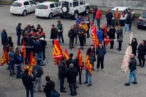 protesta-sacal-1