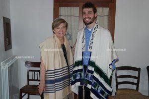 rabbina8