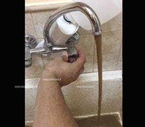 rubinetto-ok