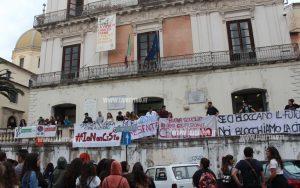 sciopero-scuola-lamezia-7-ott7