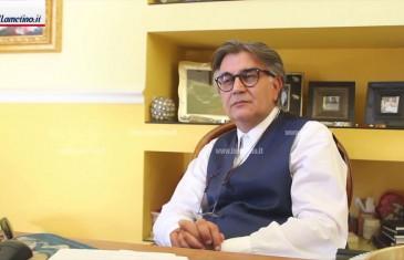 """Avvocato Staiano: """"Intercettazioni fondamentali per individuare responsabili di grandi reati"""""""