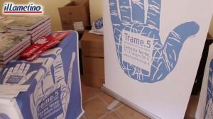 trame-5-nuova-edizione